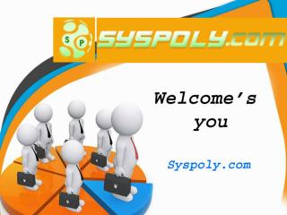 SEO outsourcing services India