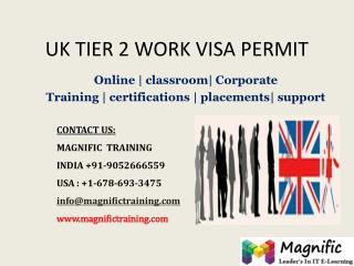 uk work visa processing time