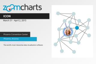 ZoomCharts for ICON in Phoenix Arizona