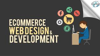 Ecommerce Website Checklist