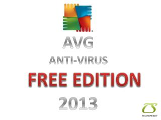 How to Install AVG Antivirus