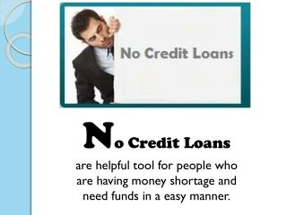 Acquire Money Online Even If Your Credit History Is Poor
