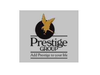 Prestige High Fields Hyderabad NRI Call-9999684905