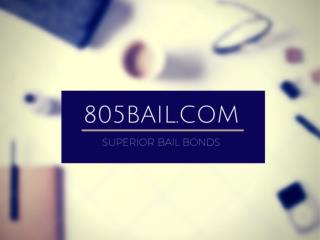 Santa Barbara Bail Bonds
