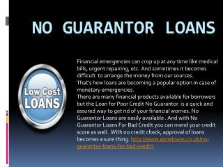 Quick Cash for Unsecured Holiday Loans
