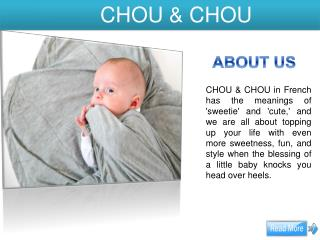Buy Breastfeeding Cover and Scarf Online - CHOU & CHOU