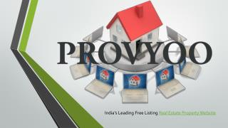 Real Estate Property Reviews