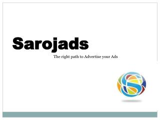 Advertising Services in India, Chennai, Delhi, Bangalore, Hy