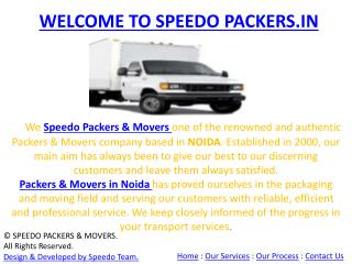 packers and movers in east delhi
