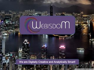 Offshore Digital Marketing, Website Development Agencies Ind