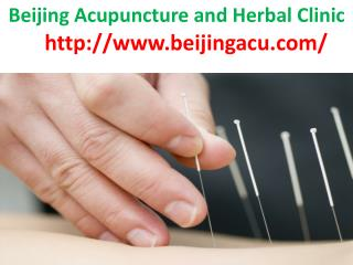 Acupuncture Services in Roswell GA