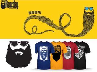 Mens BBF Shirts Online