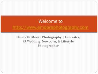 Wedding Planners Charlotte NC,