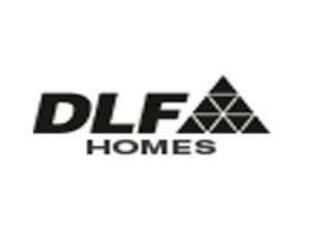 DLF One West Upcoming Project, DLF One West Price List
