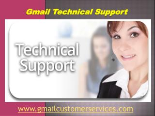 Gmail Technical Support Phone Number 1-844-332-7016 USA