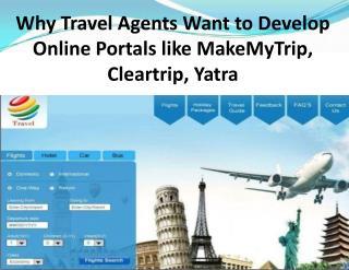 how-to-make-travel-website