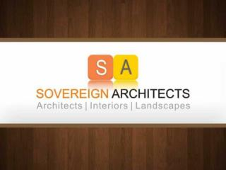 Sovereign Architects in Pune