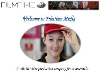 Filmtime Media
