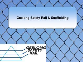 Best Safety Platforms in Australia