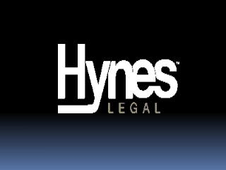 Management Rights Lawyers Brisbane