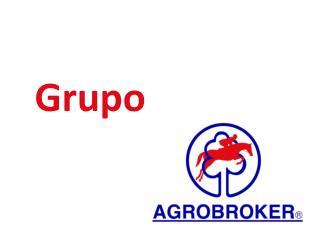 Agrobroker. Especialistas en Madera tratada y Equipamiento h