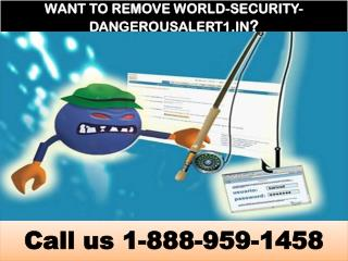 1-888-959-1458 Remove Mountain Bike,CoolPic Adware,Av-warn.