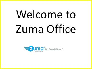 Buy Reports Covers Online at Best Price-Zumaoffice