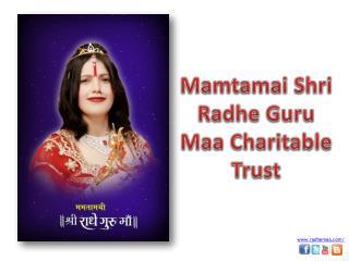 12 names Of Lord Ganesha - Shri Radhe Guru Maa