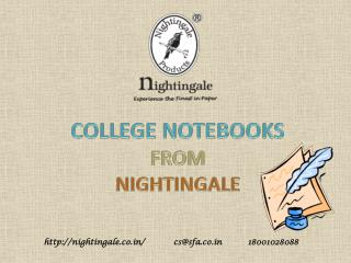 How to Buy Notebook for School and College Studnets in Onlin