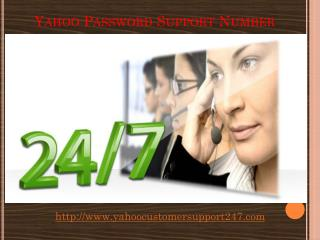 Contact Us 1-844-332-7016 yahoo Customer Service