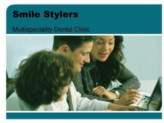 dental implants India  Cosmetic Dentistry Kerala