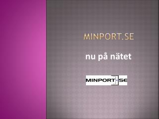 Minport