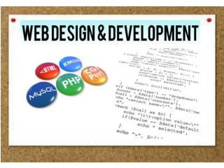 Graphic Design Chandigarh