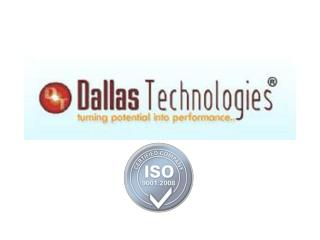 Dallas Technologies