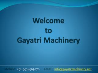 Bottle Washing Machine Manufacturer, Rotary Bottle Washing M