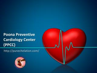 Preventive Cardiology treatment in pune