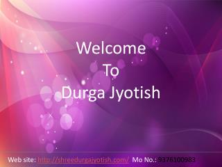Astrologist Specialist in India | Muthchot Specialist in Ind