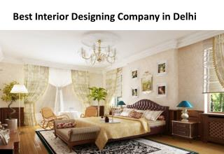 Best-interior-designer-in-delhi-gurgaon-noida-india