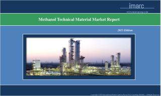 New Report Released on the Global Methanol Industry