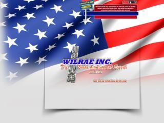 Auto Repair, Brake & Suspension Repair Bridgeview & Oak Lawn