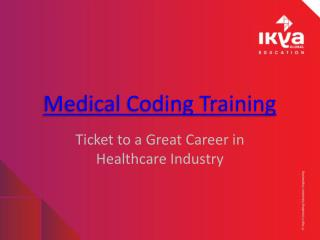medical coding training in hyderabad with placement assistan