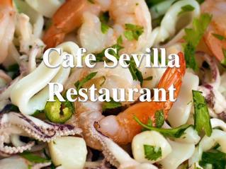 Which is the Best Restaurant in San Diego?