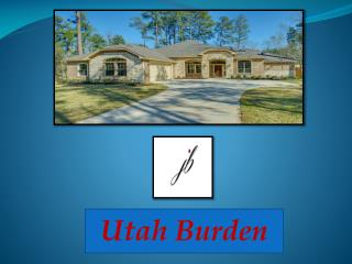 Home for Sales & Real Estate In North Houston
