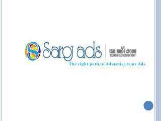 Ad Film Agency, Ad Film Makers, Ad Film Production Houses, S