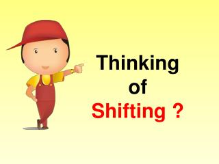 Agarwal Packers and Movers - The Shifting Experts
