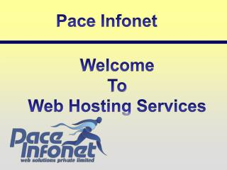 Affordable Web Hosting Packages India