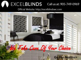 Find Best Windows Shades And Blinds