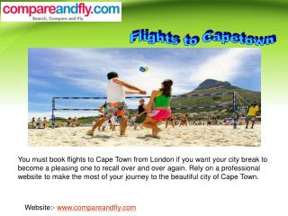 Get Cheap flight tickets to Glasgow from reputable travel we