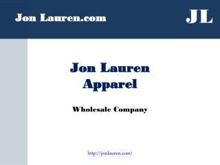 Find Wholesale sweatshirt or cheap sweatshirt -  Jonlauren A