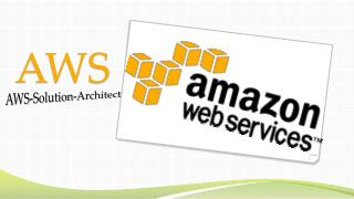 AWS CERTIFIED SOLUTIONS ARCHITECT Exam Questions Answers